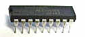 MCZ3001DB IC Chip