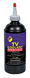 One 16oz CRT Coolant Bottle