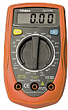 EZ Digital Multimeter