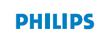Philips Magnavox