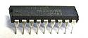 MCZ3001DB IC Chip