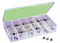 Tv Power Supply Capacitor Kit for LCD, Plasma, and Projection TV Sets