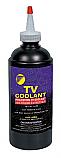 One 16oz CRT Coolant Bottle