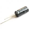 1000uF 16V High Temp Capacitor